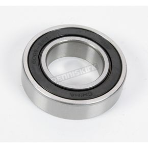 Excel Wheel Bearing Seal - IC6005