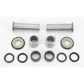 Moose Swingarm Pivot Bearing Kit - 1302-0035