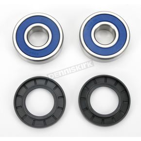 All Balls Front Wheel Bearing and Seal Kit - 25-1382