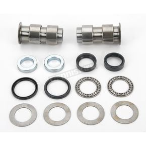 Pivot Works Swingarm Bearing Kit - PWSAK-Y24-421