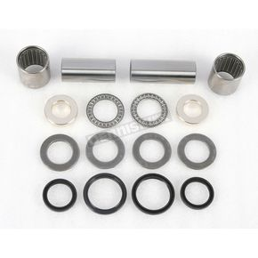 Pivot Works Swingarm Bearing Kit - PWSAK-H31-020