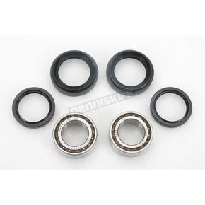 Pivot Works Front Wheel Bearing Kit - PWFWK-H22-040