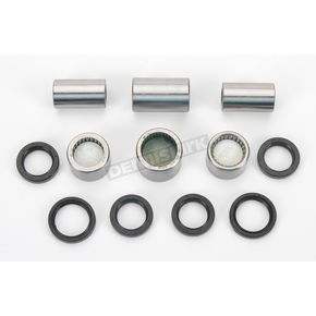 Pivot Works Linkage Bearing Kit - PWLK-H32-400