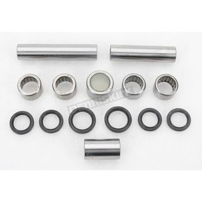 Pivot Works Linkage Bearing Kit - PWLK-Y08-040