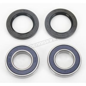 Moose Rear Wheel Bearing Kit - 0215-0119