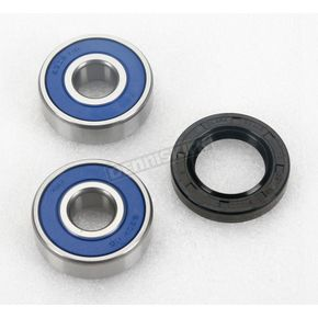All Balls Front or Rear Wheel Bearing and Seal Kit - 25-1319