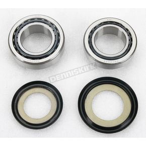 All Balls Steering Stem Bearings - 22-1050