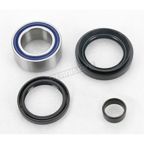 Moose Front Wheel Bearing Kit - 0215-0164
