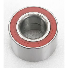 Wheel Bearing Kit - 0215-0165