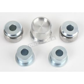 Custom Cycle Swingarm Conversion Bearing Kit - CCE20071
