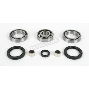 Moose Rear ATV Differential Bearing - 1205-0164