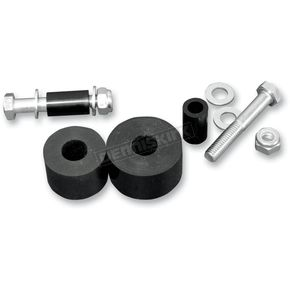 Helix Racing Products Large Offroad Chain Roller - 150-8857