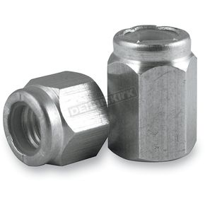 Stud Boy .500 in. Power Tower Lock Nuts - 2438-P3