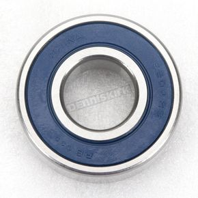 25x52x15mm Bearing - 62052RS