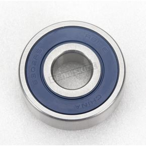 17x40x12mm Bearing - 62032RS