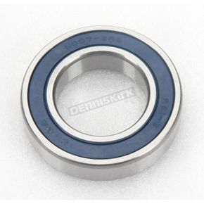 35x62x14mm Bearing - 60072RS