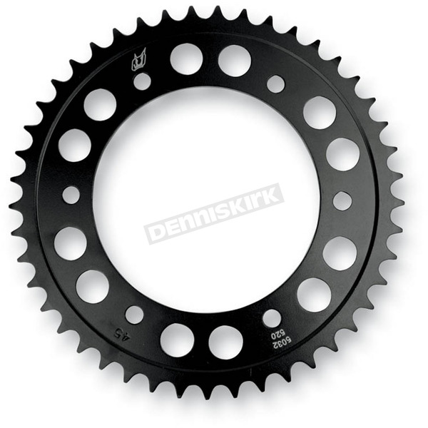 Driven Racing 45 Tooth Rear Sprocket - 5032-520-45T