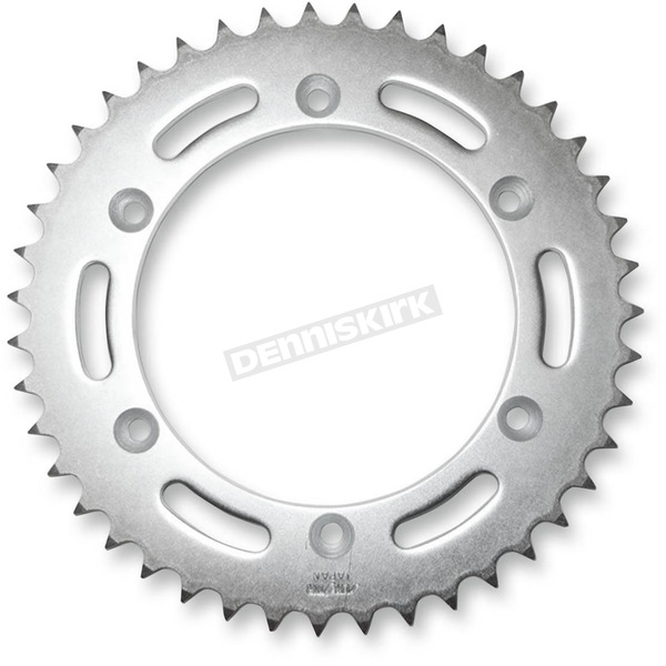 Sunstar Rear Sprocket - 2-462841
