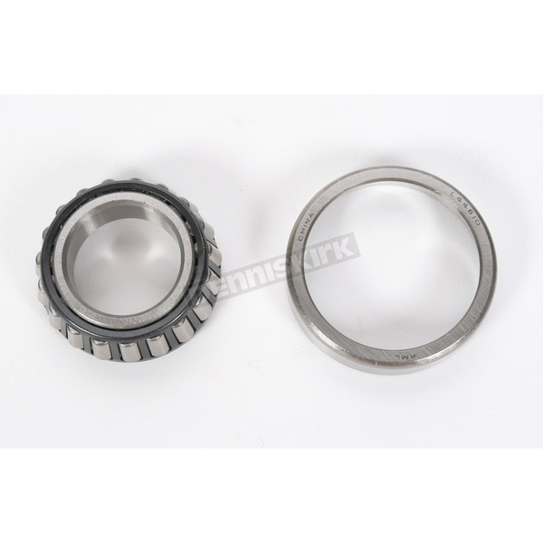 EPI Performance Front Inner/Outer Bearing - WE304509