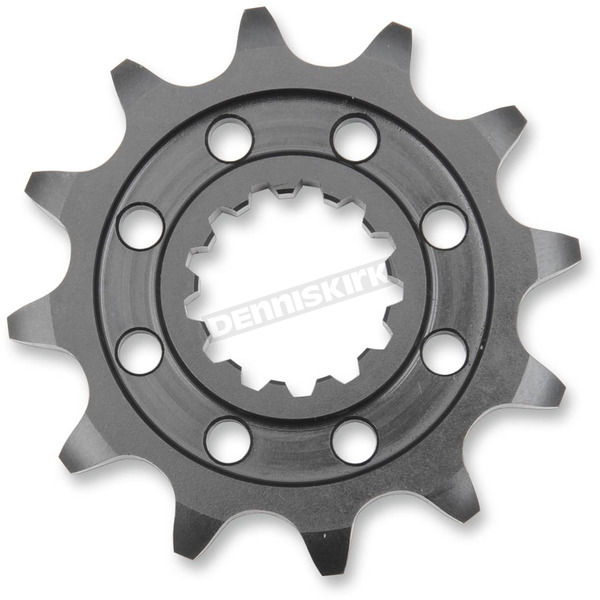 Sunstar 12 Tooth Front Steel Sprocket - 3A112