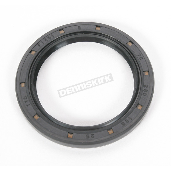 EPI Performance Rear Axle Seal - WE300070