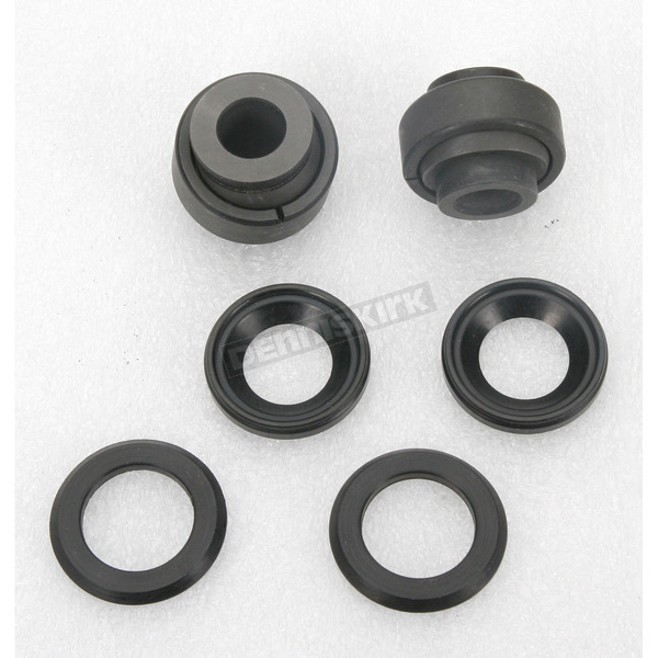 Pivot Works Rear Shock Bearing Kit - PWSHK-H08-520