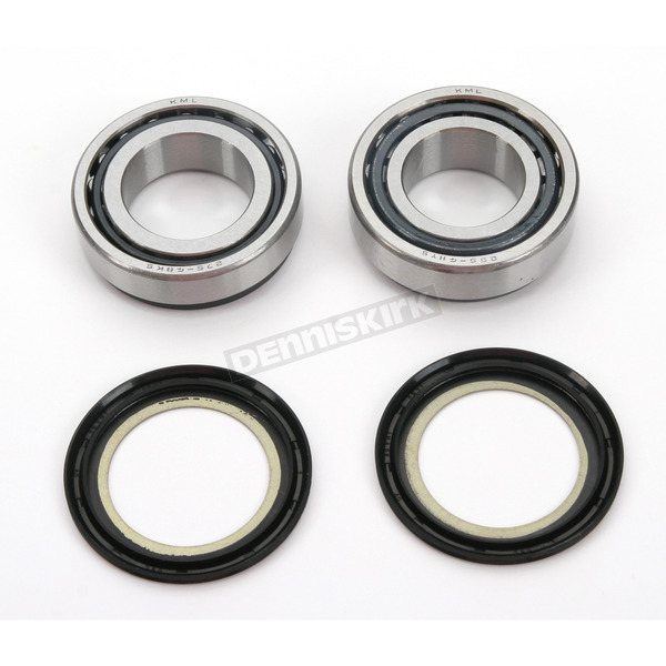 All Balls Steering Stem Bearings - 22-1005