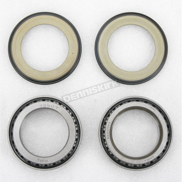 All Balls Steering Stem Bearings - 22-1031