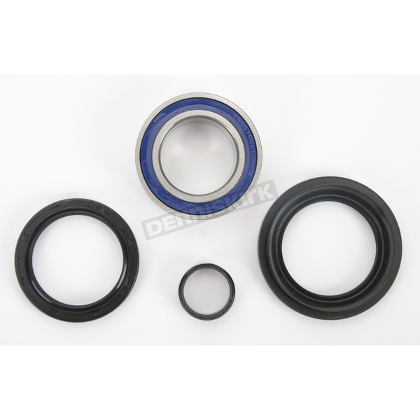 Moose Front Wheel Bearing Kit - A25-1003