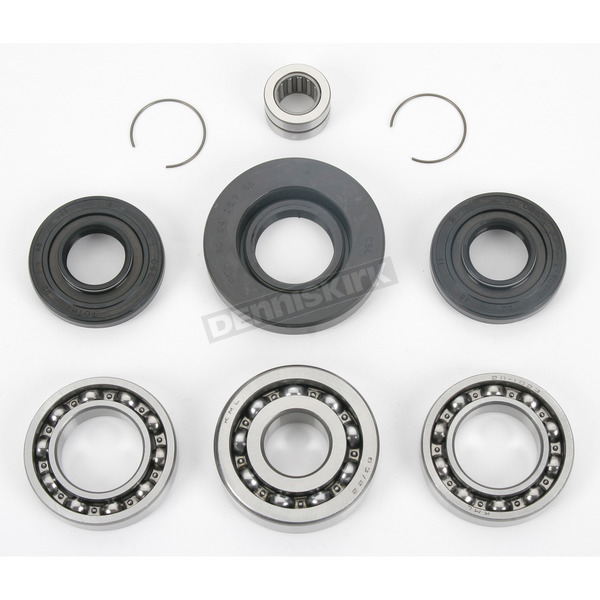 Moose Front ATV Differential Bearing - A25-2003