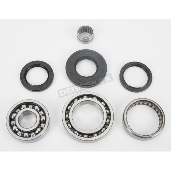 Moose Rear ATV Differential Bearing - A25-2021