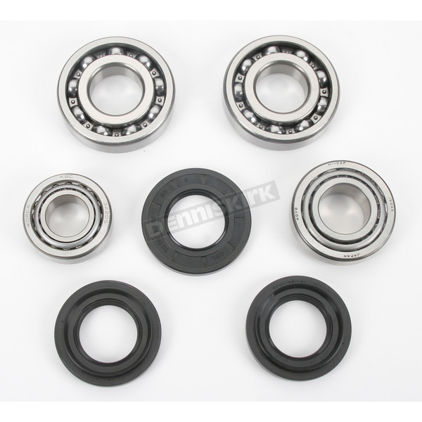Moose Front ATV Differential Bearing - A25-2026