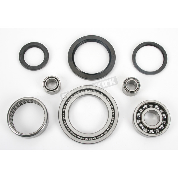 Moose Rear ATV Differential Bearing - A25-2030