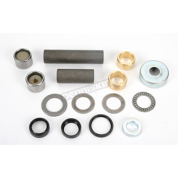 Pivot Works Swingarm Bearing Kit - PWSAK-Y19-000