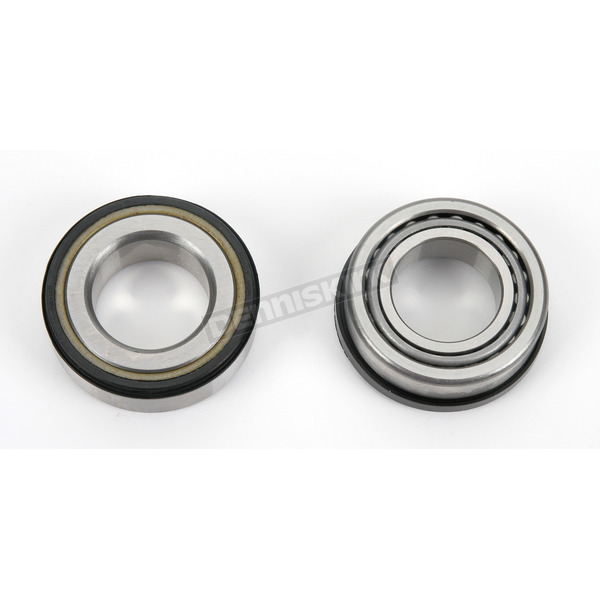 Pivot Works Steering Stem Bearing Kit - PWSSK-K02-021