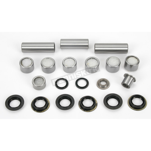 Moose Suspension Linkage Kit - A27-1014