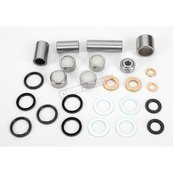 Moose Suspension Linkage Kit - A27-1029