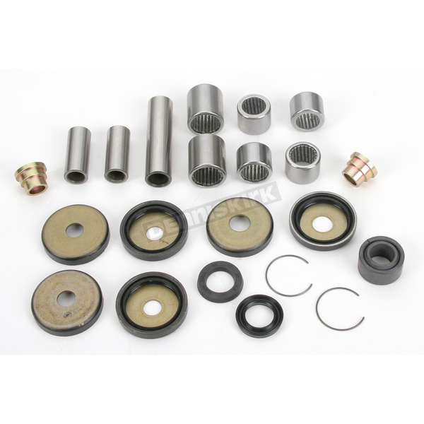 Moose Suspension Linkage Kit - A27-1046