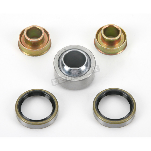Moose Lower Shock Bearing Kit - A27-1089