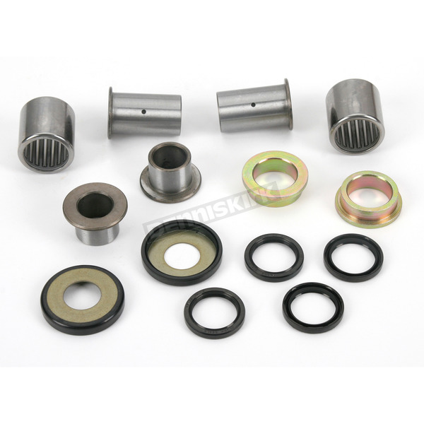 Moose Swingarm Pivot Bearing Kit - A28-1045