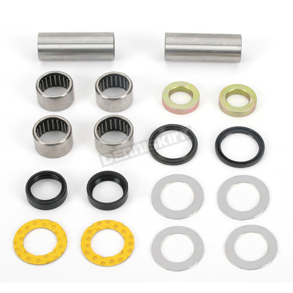 Moose Swingarm Pivot Bearing Kit - A28-1073