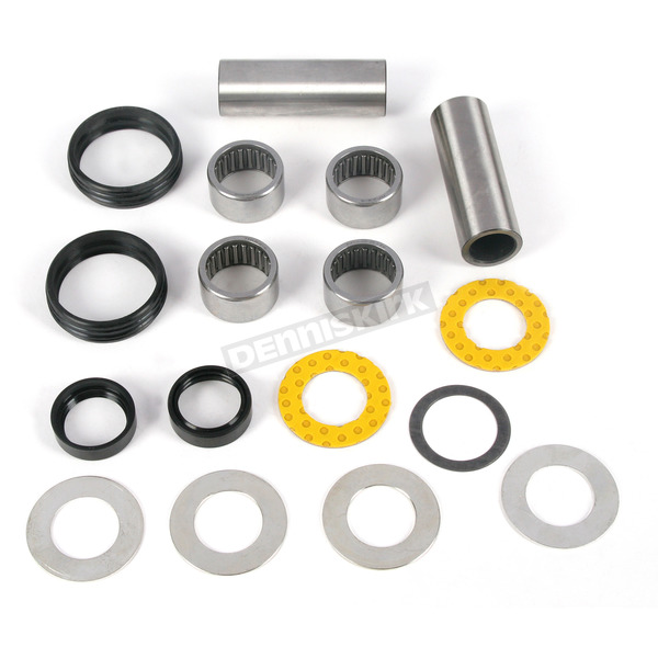Moose Swingarm Pivot Bearing Kit - A28-1075