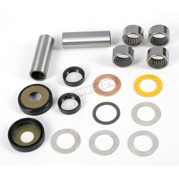 Moose Swingarm Pivot Bearing Kit - A28-1078