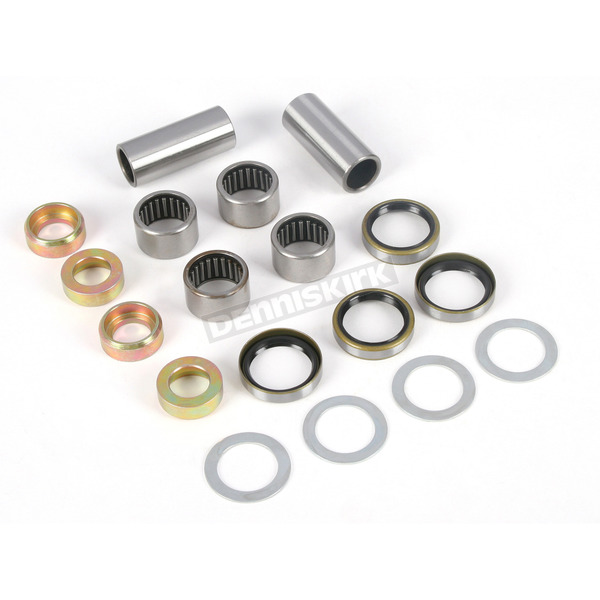 Moose Swingarm Pivot Bearing Kit - A28-1088