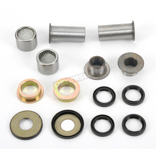Moose Swingarm Pivot Bearing Kit - A28-1005