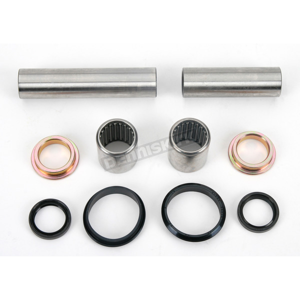 Moose Swingarm Pivot Bearing Kit - A28-1053
