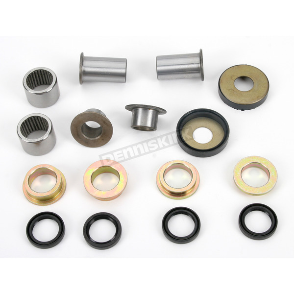 Moose Swingarm Pivot Bearing Kit - A28-1008