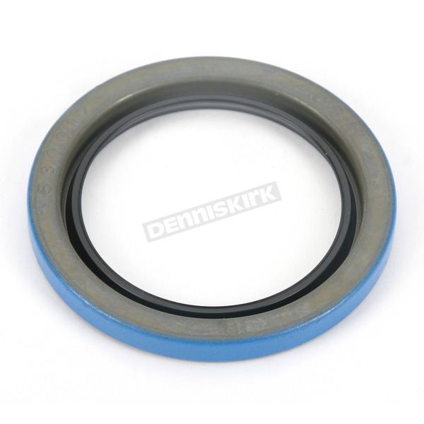 EPI Performance Rear Axle Seal - WE300089