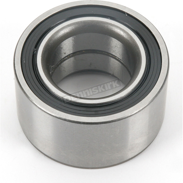 EPI Performance Rear Hub Bearing - WE305502