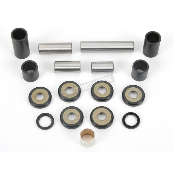Moose Suspension Linkage Kit - A27-1091